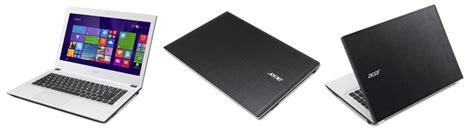 Laptop Asus I3 5 Jutaan laptop asus i3 5 jutaan oliv asuss