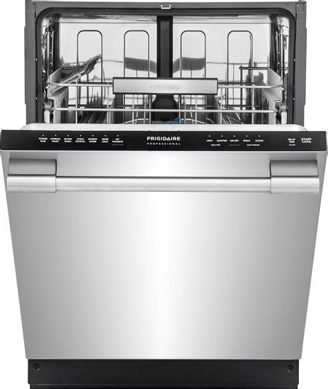 electrolux kitchen appliances with newest suite of appliances frigidaire professional
