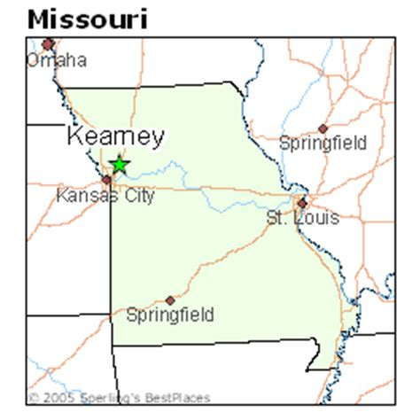 houses for rent in kearney mo best places to live in kearney missouri