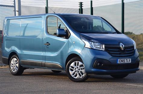 Renault Trafic by Renault Trafic 1 9 Engine Renault Free Engine Image For