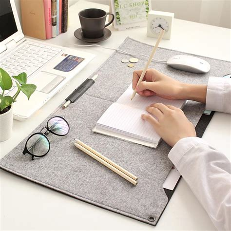 home office desk accessories whitevan