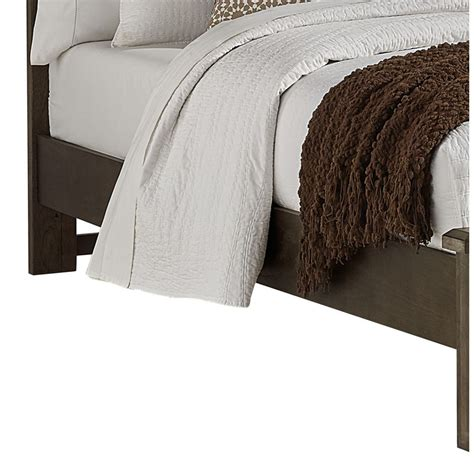bed bath and beyond goleta artisan bed artisan and post 106 933 artisan choices king