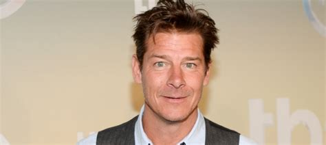 ty pennington ty pennington is pouring drinks thursday at shamrock in