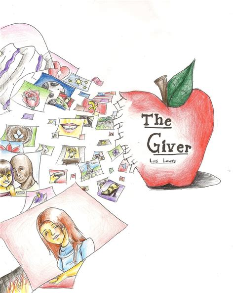 what does comfort object mean in the giver the giver favourites by theatrelover205 on deviantart