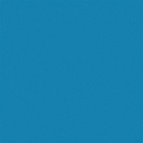 Bathroom Tiles fun blue and pacific blue plaid checkered seamless