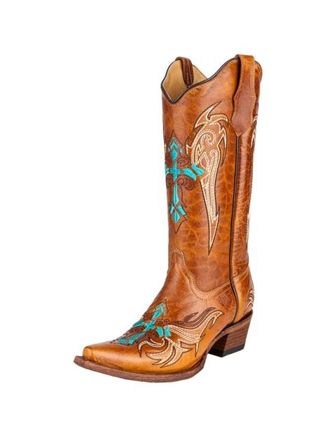 wearing cowboy boots circle g corral boots for cowboy boots western