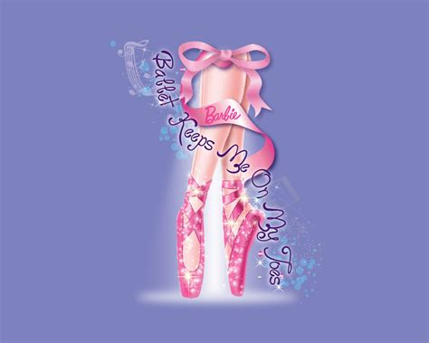 image in the pink shoes wallpaper 3 jpg