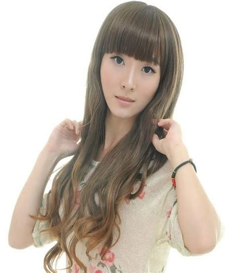 hairstyle simulator 1000 ideas about haircut simulator on pinterest lashes