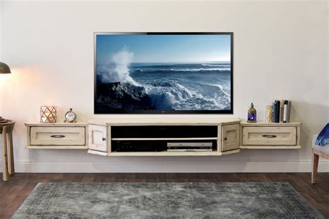 wall mounted tv unit designs furniture comfy floating tv stand for home furniture
