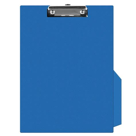 Q Connect Drawing Rack by Clipboard Q Connect Board With A Clip Pvc A4 Blue
