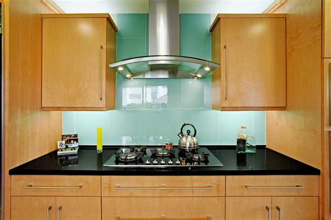 blue glass tile backsplash kitchen beach with coastal kitchen ct architect beeyoutifullife com