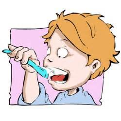 a quel 226 ge et comment les enfants doivent ils se brosser