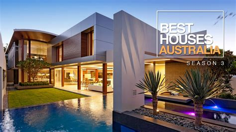 best houses australia s03e06 episode on vimeo