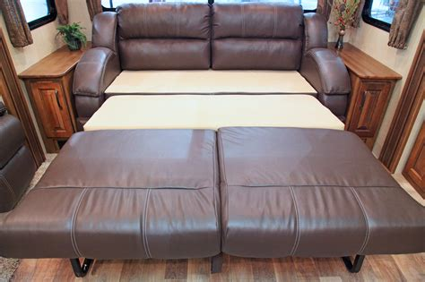 hide a bed ottoman hide a bed sofa for rv sofas center 2942 2 wb1482166452