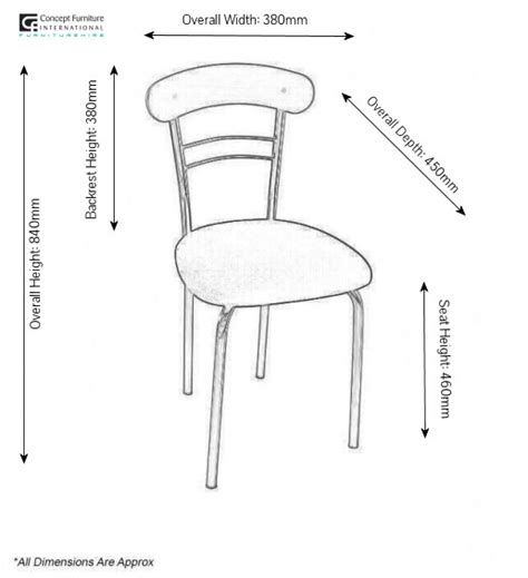 Tulip Chair Dimensions by Tulip Chair Hire Concept Furniture Chair Hire