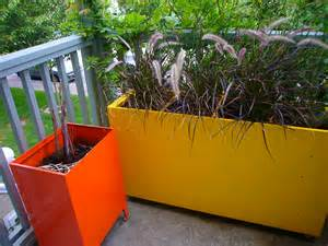 file cabinet planters boopy projects