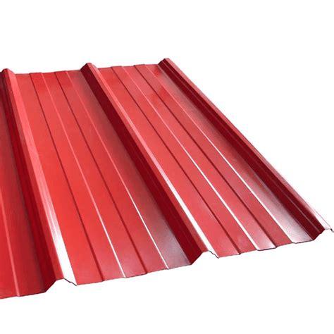 Lu Gantung Untuk Pabrik penutup atap galvalum zincalum spandek trimdek tratas optima klip lok flex lok model melengkung