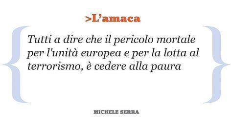 L Amaca Repubblica L Amaca 17 Marzo 2017 Repubblica It