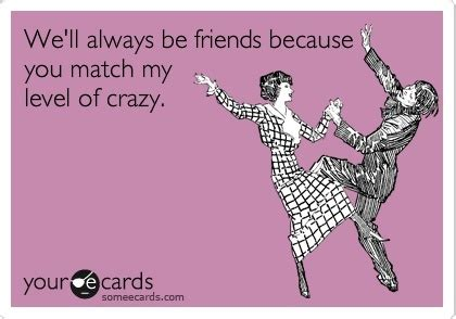 ecards for friends bff sayings for best friends ecard ecards