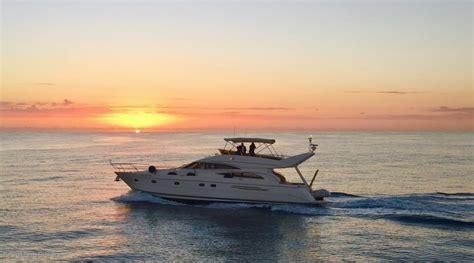 used princess boats for sale australia used princess 61 flybridge for sale boats for sale