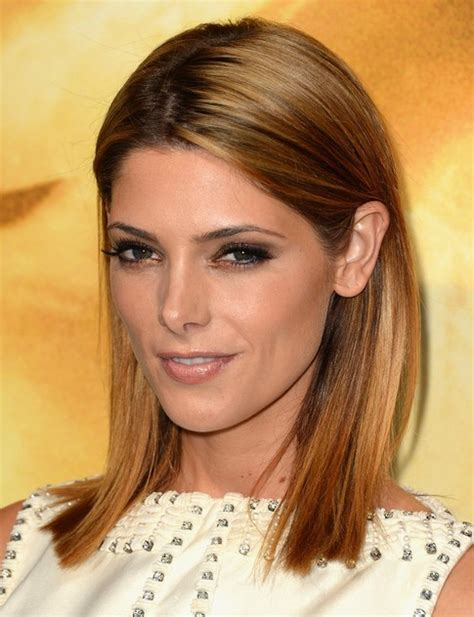 blunt haircuts for fine hair fine hair are blunt cuts with hair cut straight across