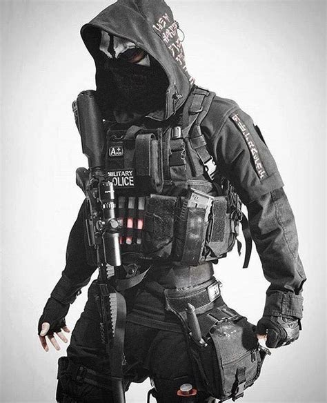 best tactical gear 25 best ideas about airsoft gear on airsoft