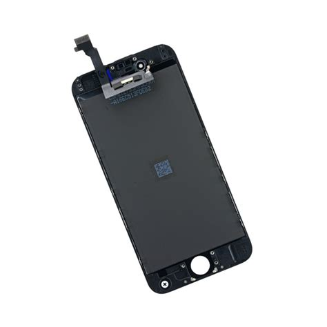 Lcd Iphone 6 Reflika iphone 6 lcd screen and digitizer new part only black ifixit