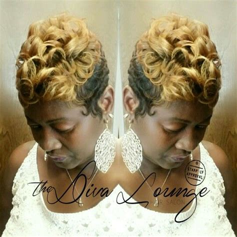 black hair salons montgomery al the diva lounge hair salon montgomery al larnetta