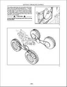 new l180 wiring diagram get free image about new get free image about wiring diagram