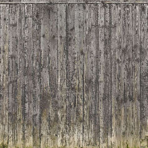 WoodPlanksDirty0101   Free Background Texture   wood