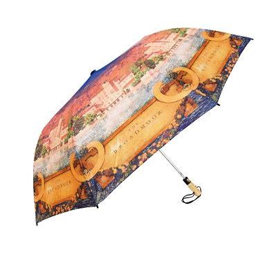 custom patio umbrellas custom umbrellas custom umbrellas with logos company