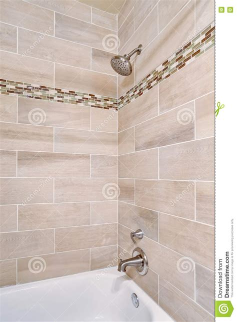 how to cut bathroom tile bathroom interior design view of open shower with tile