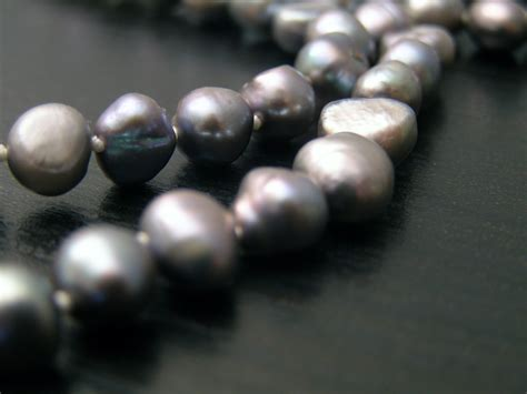 cultured pearl cultured pearl gemstone buzz