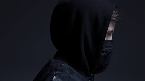 biography alan walker alan walker new songs playlists latest news bbc music
