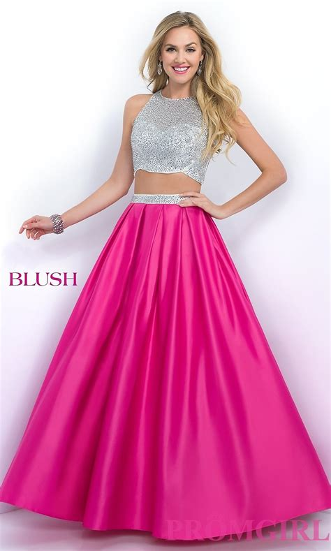 To Be Gown by Prom Dresses Dresses Evening Gowns