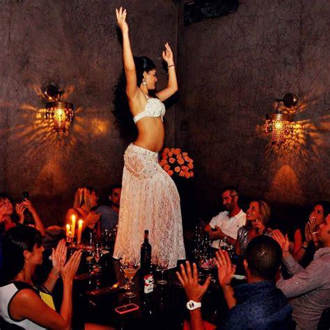 Restaurant Le Comptoir Marrakech by Il Ne Faut Surtout Pas D 233 Cliner Une Invitation Au Comptoir