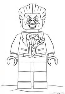 the gallery for gt superman lego coloring pages