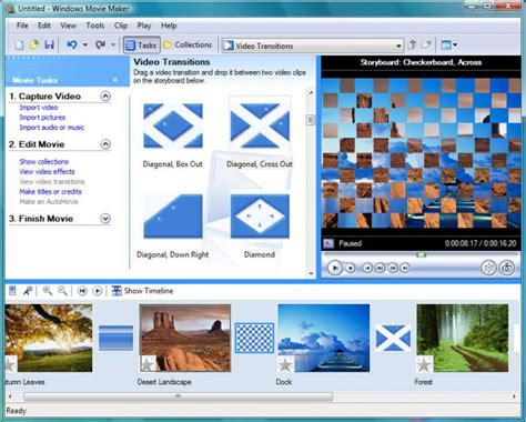 windows movie maker windows xp 2 1 full version free windows movie maker descargar