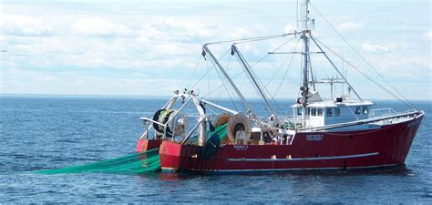 fishing boats for sale england commercial fishing