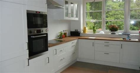 ikea savedal kitchen savedal kitchen hledat googlem domeček pinterest search and kitchens