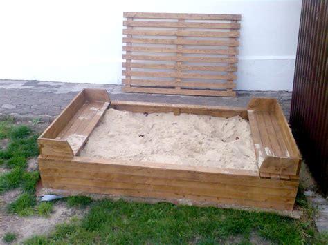 Sandkasten Mit Abdeckung 1080 by Sandkasten Mit Abdeckung Sandkasten Holzhof Sandkasten
