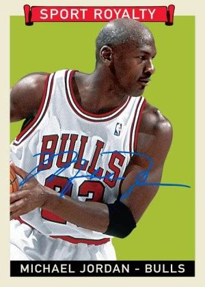 michael jordan information biography chris jordan quotes quotesgram