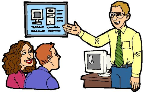imagenes animadas de maestros y alumnos profesores clip art gif gifs animados profesores 6145914