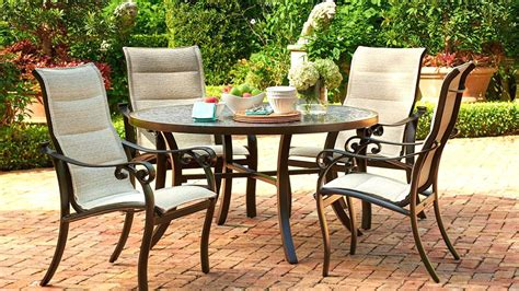 patio furniture wicker garden furniture outdoor