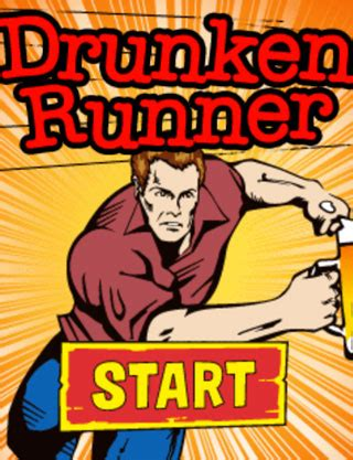 mobile hopy drunken runner hopy mobile best place for free