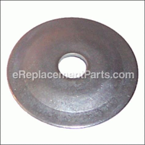 bench grinder wheel flange bench grinder wheel flange 28 images 20 most recent craftsman 2 bench grinder