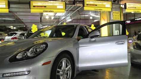 Car Types Hertz by List Of Synonyms And Antonyms Of The Word Hertz Car