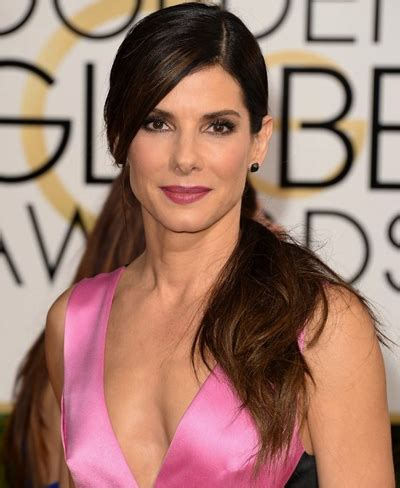 sandra bullock biography imdb sandra bullock dress on golden globes 2014 red carpet