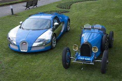 first bugatti ever made bugatti centenaire amazing pictures teamspeed com