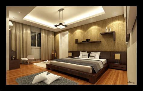 Akshay Kumar House Pics Interior by Disenos Interiores Omahdesigns Net